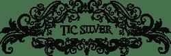 Tic Silver