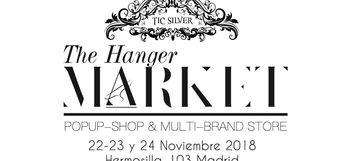 The Hanger Market