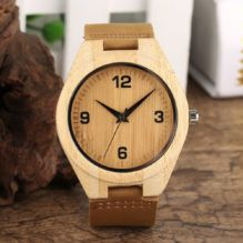 Tundra, el reloj que llegó del frio
