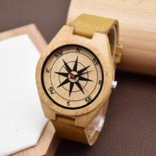 Stella Maris, el reloj que te guiará